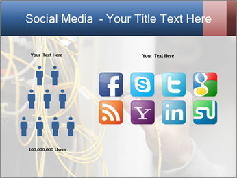 0000071955 PowerPoint Templates - Slide 5