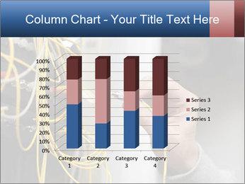 0000071955 PowerPoint Templates - Slide 50