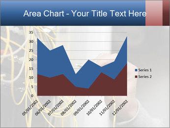 0000071955 PowerPoint Templates - Slide 53