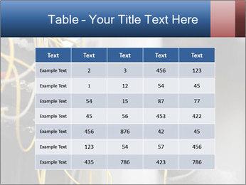 0000071955 PowerPoint Templates - Slide 55