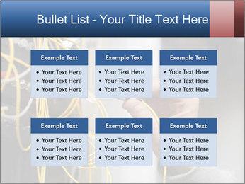 0000071955 PowerPoint Templates - Slide 56