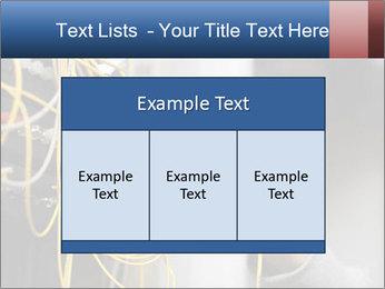 0000071955 PowerPoint Templates - Slide 59