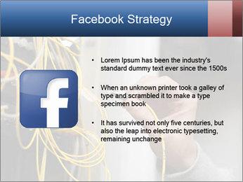0000071955 PowerPoint Templates - Slide 6