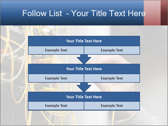 0000071955 PowerPoint Templates - Slide 60