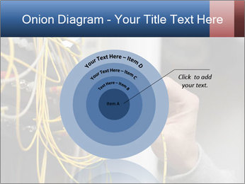 0000071955 PowerPoint Templates - Slide 61