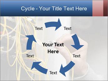 0000071955 PowerPoint Templates - Slide 62