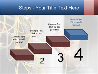 0000071955 PowerPoint Templates - Slide 64