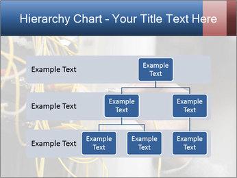 0000071955 PowerPoint Templates - Slide 67