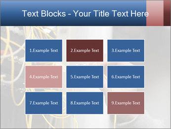 0000071955 PowerPoint Templates - Slide 68