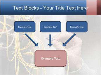 0000071955 PowerPoint Templates - Slide 70