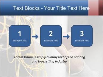 0000071955 PowerPoint Templates - Slide 71