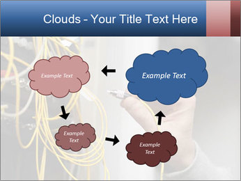 0000071955 PowerPoint Templates - Slide 72