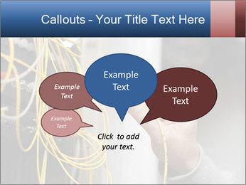 0000071955 PowerPoint Templates - Slide 73