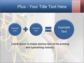 0000071955 PowerPoint Templates - Slide 75