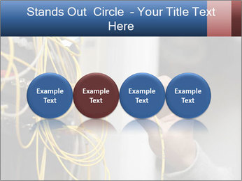 0000071955 PowerPoint Templates - Slide 76