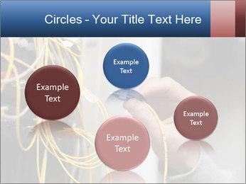 0000071955 PowerPoint Templates - Slide 77