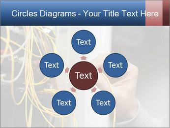 0000071955 PowerPoint Templates - Slide 78