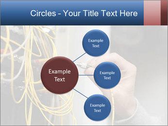 0000071955 PowerPoint Templates - Slide 79