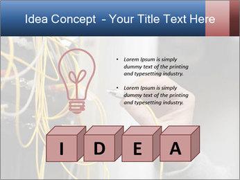 0000071955 PowerPoint Templates - Slide 80