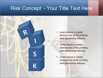 0000071955 PowerPoint Templates - Slide 81