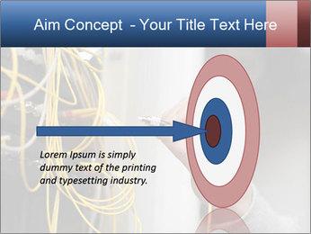 0000071955 PowerPoint Templates - Slide 83