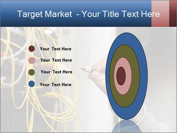 0000071955 PowerPoint Templates - Slide 84