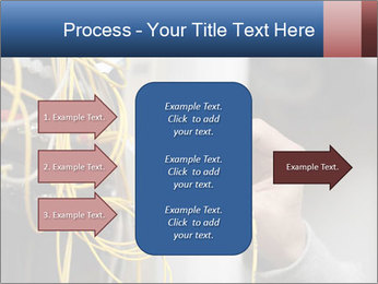 0000071955 PowerPoint Templates - Slide 85