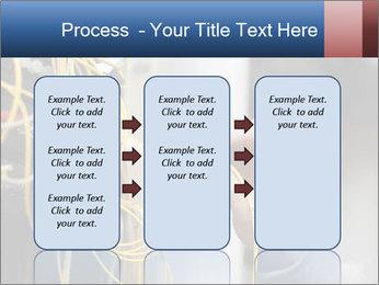0000071955 PowerPoint Templates - Slide 86