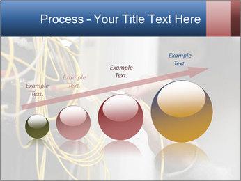 0000071955 PowerPoint Templates - Slide 87