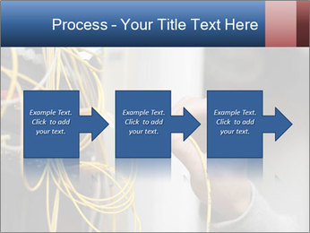 0000071955 PowerPoint Templates - Slide 88