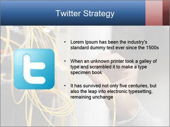 0000071955 PowerPoint Templates - Slide 9