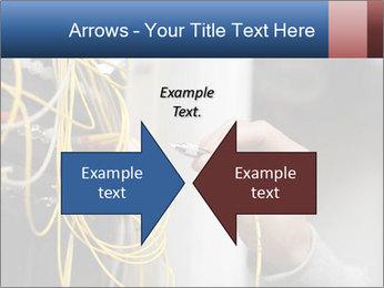 0000071955 PowerPoint Templates - Slide 90