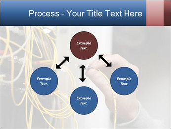 0000071955 PowerPoint Templates - Slide 91