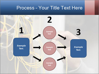 0000071955 PowerPoint Templates - Slide 92