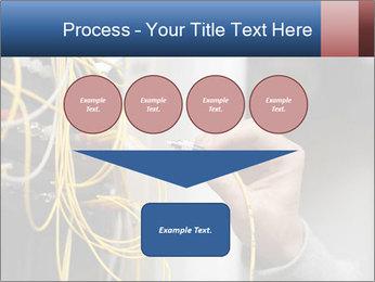 0000071955 PowerPoint Templates - Slide 93