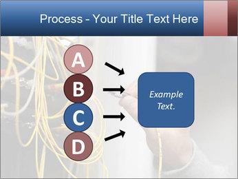 0000071955 PowerPoint Templates - Slide 94
