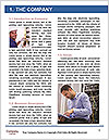 0000071955 Word Template - Page 3