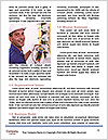 0000071955 Word Template - Page 4