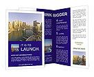 0000071956 Brochure Template