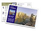 0000071956 Postcard Templates