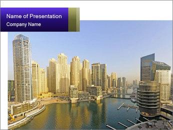 0000071956 PowerPoint Templates - Slide 1