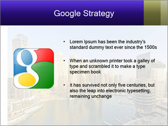 0000071956 PowerPoint Templates - Slide 10