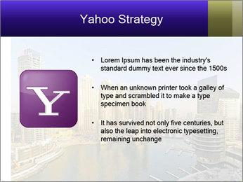 0000071956 PowerPoint Template - Slide 11
