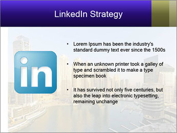 0000071956 PowerPoint Templates - Slide 12