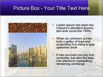0000071956 PowerPoint Templates - Slide 13