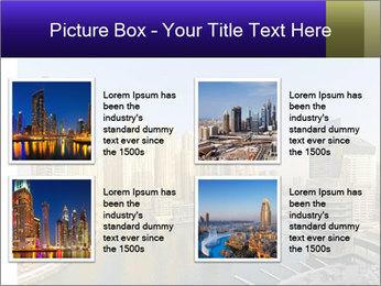 0000071956 PowerPoint Templates - Slide 14
