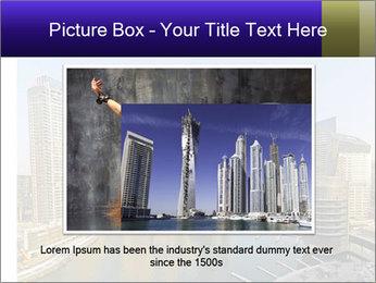 0000071956 PowerPoint Templates - Slide 16