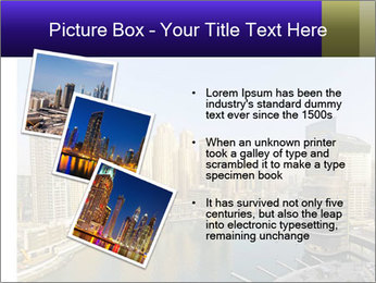 0000071956 PowerPoint Templates - Slide 17