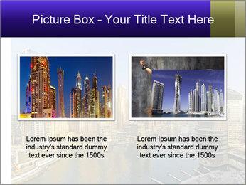 0000071956 PowerPoint Template - Slide 18