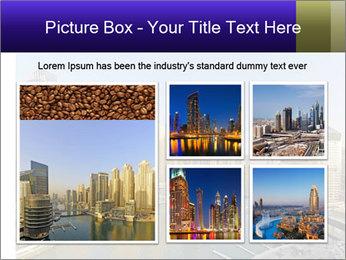 0000071956 PowerPoint Templates - Slide 19